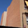 Reparar Grietas de Fachada de Edificio