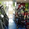 Mantenimiento de Maquinaria de Gym