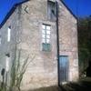 Rehabilitar casa de piedra en a coruña
