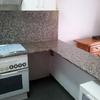 Realizar Reforma Completa en Cocina de 4 m2