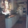 Cambiar encimera cocina/arreglo fontanería/carpintería