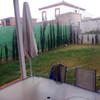Reformar casa, construir caseta en jardín y piscina
