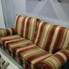 Tapizar Brazo de Sofa
