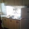 Encimera de Cocina de Obra