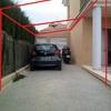 Instalar Cubierta para Parking en Casa Particular