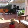 Reformar terraza,salon