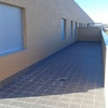 Tapar perfiles terraza de avisperos