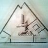 Construir una Casa Adosada