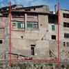 Rehabilitar Fachada Casa Rural