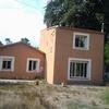 Rehabilitar fachada (casa unifamiliar)