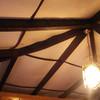 Reformar Techos en Casa Antigua de 80 m2