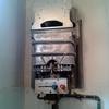 Instalar Calentador Gas de 11 Litros