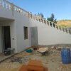 Reformar casa de 3 habitaciones