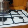 Arreglo Cocina de Gas