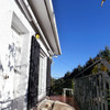 Instalar techo fijo y ventanas de aluminio
