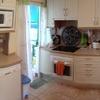 Reforma cocina, baño y carpintería