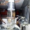 Reparación Caldera Junkers Euroline