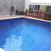 Revision y puesta a punto de piscina