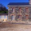 Impermeabilizar fachada de piedra