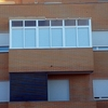 Hacer Cerramiento Aluminio Terraza