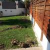 Reparacion de Jardin