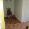 Reformar habitación de casa en cubillejo de la sierra