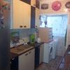 Reformar cocina (armarios y paredes)