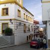 Instalacion persianas