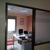 Mudanza oficina