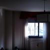 Instalación completa de aire acondicionado