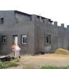 Reformar casa de campo 95m2