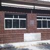 Revestir fachada con otros materiales