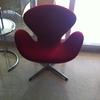 Tapizar 2 sillas modernas y hacer fundas