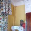 Revisar humedades en casa pareada