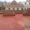 Poner suelo en terraza