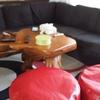 Retapizar sofá esquinero