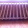 Cambio de radiadores