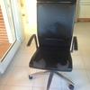 Tapizar sillón despacho en casa particular