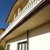 Rehabilitar fachada casa particular