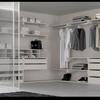 Hacer armario a medida