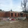 Finalizar construcción de chalet