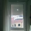 Cambiar 4 ventanas