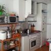 Ampliar muebles de cocina