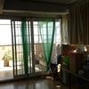 Cambiar ventanas y puertas correderas