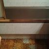Reparar techo y cambiar bañera