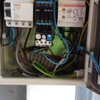 Revisar sistema de interruptor