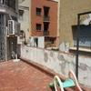 Refomar terraza urbana 30 metros cuadrados