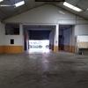 Proyectar poliuretano en techo de uralita para aislar del calor y del frío
