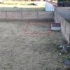 Construcción piscina completa, material más barato