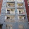 Pintar fachada de 10 x15